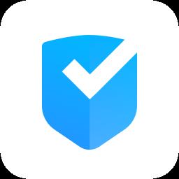 番茄守护app下载_番茄守护app最新版免费下载
