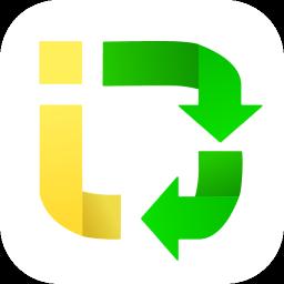 迈收app下载_迈收app最新版免费下载
