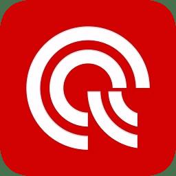 云上杞县客户端app下载_云上杞县客户端app最新版免费下载