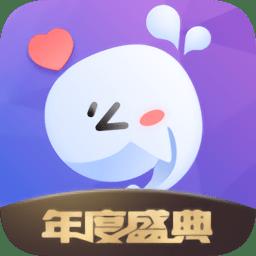 氧气语音手机版app下载_氧气语音手机版app最新版免费下载