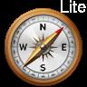 智能指南针专业版app下载_智能指南针专业版app最新版免费下载