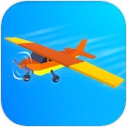 崩溃着陆3D道具免费版手游下载_崩溃着陆3D道具免费版手游最新版免费下载