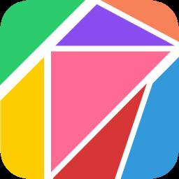 拼图工厂appapp下载_拼图工厂appapp最新版免费下载
