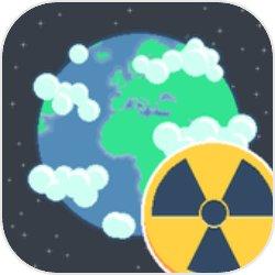 能源大亨手游下载_能源大亨手游最新版免费下载