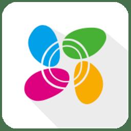 萤石云视频监控appapp下载_萤石云视频监控appapp最新版免费下载