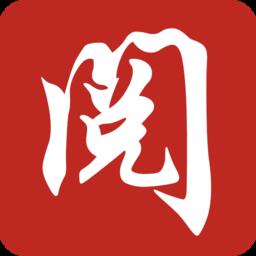 quora英语阅读最新版app下载_quora英语阅读最新版app最新版免费下载