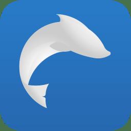 大鱼装修接单appapp下载_大鱼装修接单appapp最新版免费下载