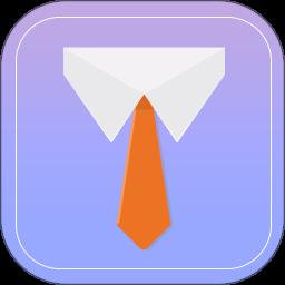 达鑫证件照app下载_达鑫证件照app最新版免费下载