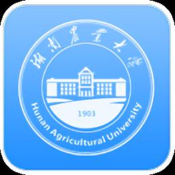 湖南农业大学掌上校园app下载_湖南农业大学掌上校园app最新版免费下载