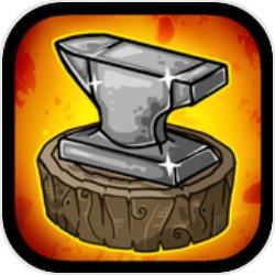 中世纪铁匠手游下载_中世纪铁匠手游最新版免费下载