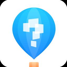 学而思轻课手机版app下载_学而思轻课手机版app最新版免费下载