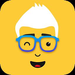 咖咖秀手机软件app下载_咖咖秀手机软件app最新版免费下载