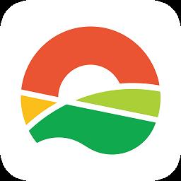 成都农商通手机客户端app下载_成都农商通手机客户端app最新版免费下载