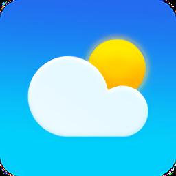 15天天气预报appapp下载_15天天气预报appapp最新版免费下载