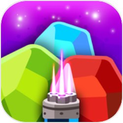 爆裂水晶手游下载_爆裂水晶手游最新版免费下载