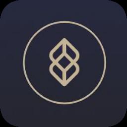 知行合一app下载_知行合一app最新版免费下载