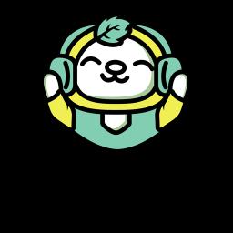 轻听树下app下载_轻听树下app最新版免费下载