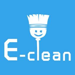 清洁吧app下载_清洁吧app最新版免费下载