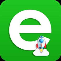 手机极速浏览器app下载_手机极速浏览器app最新版免费下载