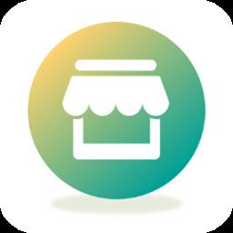 苏宁广场商户端app下载_苏宁广场商户端app最新版免费下载