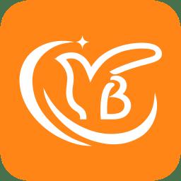 巴运出行网约车app下载_巴运出行网约车app最新版免费下载