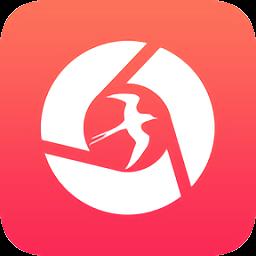 海燕浏览器app下载_海燕浏览器app最新版免费下载