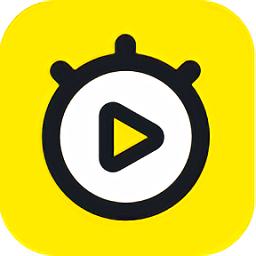 秒拍短视频手机版app下载_秒拍短视频手机版app最新版免费下载