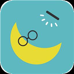 小护眼简约版app下载_小护眼简约版app最新版免费下载