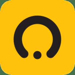 美点智行出租车app下载_美点智行出租车app最新版免费下载