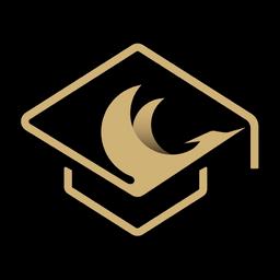 灵鹭考研app下载_灵鹭考研app最新版免费下载