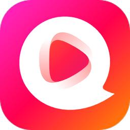 全民小视频app最新版本app下载_全民小视频app最新版本app最新版免费下载