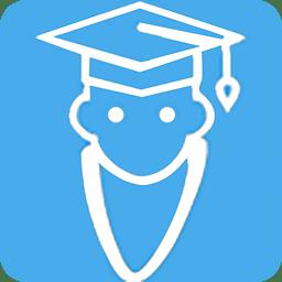 超级校园管理系统app下载_超级校园管理系统app最新版免费下载