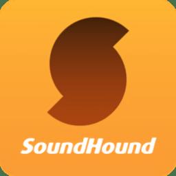 猎曲奇兵免费版app下载_猎曲奇兵免费版app最新版免费下载