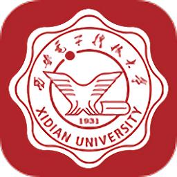 西安电子科技大学appapp下载_西安电子科技大学appapp最新版免费下载