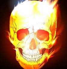 骷髅功能箱软件2.0破解版app下载_骷髅功能箱软件2.0破解版app最新版免费下载