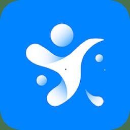兴发云课堂app下载_兴发云课堂app最新版免费下载