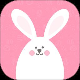 女生记账软件app下载_女生记账软件app最新版免费下载