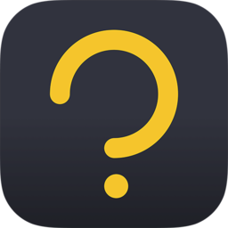 生意如何进销存app下载_生意如何进销存app最新版免费下载