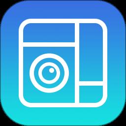 长图拼接大师专业版appapp下载_长图拼接大师专业版appapp最新版免费下载