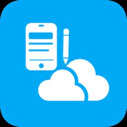 单招测试app客户端app下载_单招测试app客户端app最新版免费下载