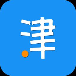 掌上天津手机版app下载_掌上天津手机版app最新版免费下载