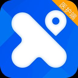 芸医生医护端app下载_芸医生医护端app最新版免费下载
