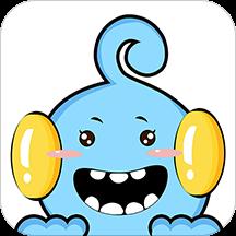 大舟山手机版app下载_大舟山手机版app最新版免费下载