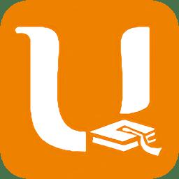 优作业学生版appapp下载_优作业学生版appapp最新版免费下载
