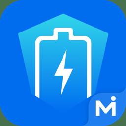 电池防爆卫士最新版appapp下载_电池防爆卫士最新版appapp最新版免费下载