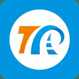 途强在线手机客户端app下载_途强在线手机客户端app最新版免费下载