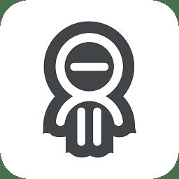 小易日语词典appapp下载_小易日语词典appapp最新版免费下载