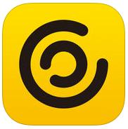 回收宝二手手机回收app下载_回收宝二手手机回收app最新版免费下载