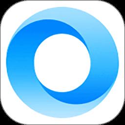 久久浏览器appapp下载_久久浏览器appapp最新版免费下载