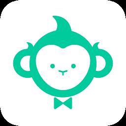 卓师兄app免费版app下载_卓师兄app免费版app最新版免费下载